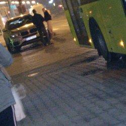 BMW - B111SPC