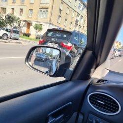 BMW - BV08WAV