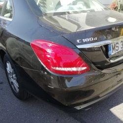 Mercedes-Benz - MS30SUS