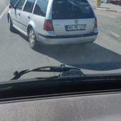 Volkswagen - MS96LCI
