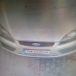 Ford - TM21ZHA