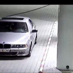 BMW - TR16CND